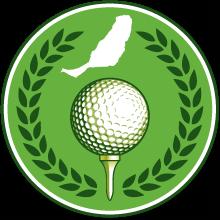 Corralejo-logo-about
