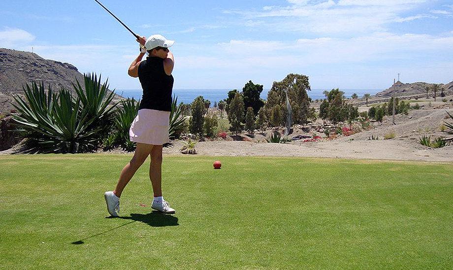 Corralejo Golf Society, PRESIDENTS CUP DAY.